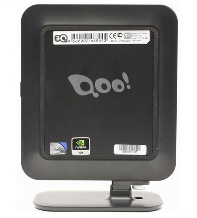 3Q Sign NM10-B22MeeGo-525